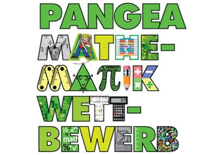 Pangea Mathematik Wettbewerb