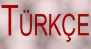 3__0tuerkisch