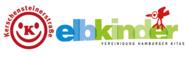 3__kersche+elbkinder