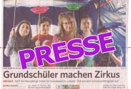 3__presse teaser Kopie