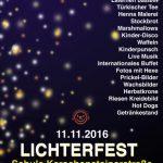 lichterfest2016