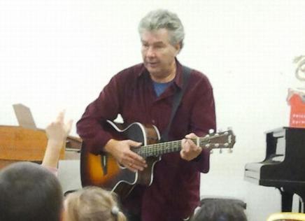 Wolfram Eicke