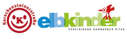 1__kersche+elbkinder