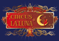 3__Projekt-Circus1