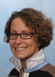 Ruth Göbel