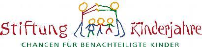 _wsb_411x97_Kinderjahre_Logo_2012_RGB