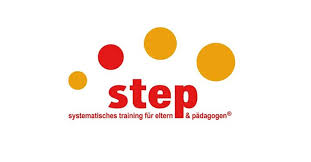 step-images