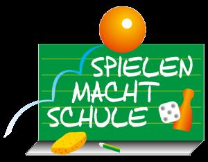 logo-sms