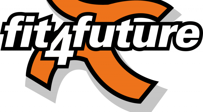 Fit4future-Aktionstag