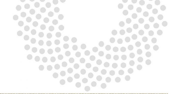 Bericht der Schulinspektion 2018: Bestnoten für die Kersche