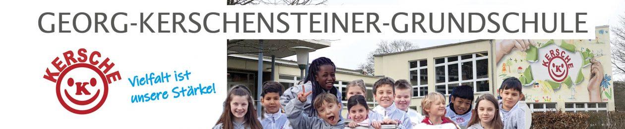 Georg-Kerschensteiner-Grundschule